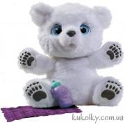 Интерактивный полярный Медвежонок