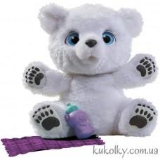 Интерактивный полярный Медвежонок Хасбро (FurReal Snifflin' Sawyer Hasbro)
