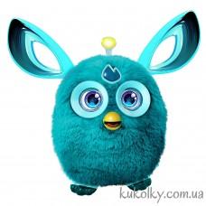 Интерактивная игрушка Ферби Коннект (Furby Connect Friend Teal)