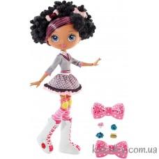 Модный ребенок кукла Ку Ку Харадзюку (Kuu Kuu Harajuku Fashion Baby)