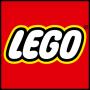 Оригинальные конструкторы Lego/Лего в наличии в Украине