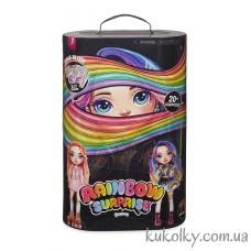 Кукла Радужный сюрприз ЛОЛ Пупси Радужная или Розовая леди (L. O. L. Poopsie Rainbow Surprise Dolls – Rainbow Dream Or Pixie Rose)