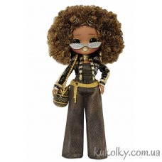 Кукла ЛОЛ Королева Пчелка (L.O.L. Surprise! O.M.G. Royal Bee Fashion Doll with 20 Surprises MGA)