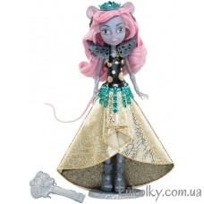 Кукла Mouscedes King Monster High Boo York City