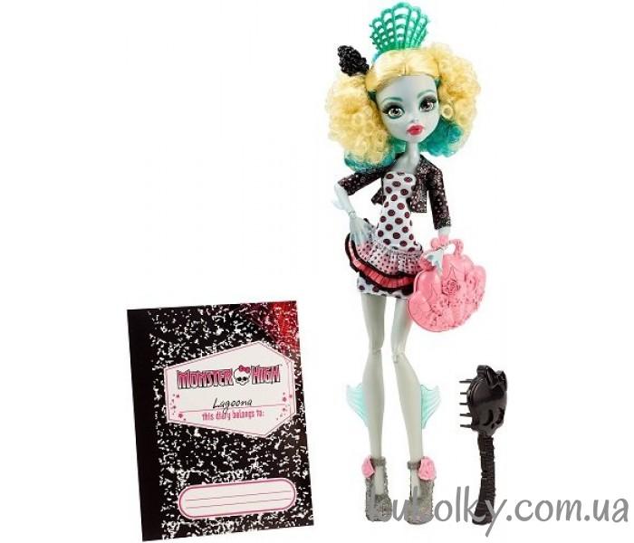 интерактивная кукла настенька купить