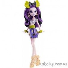 Куколка Elissabat Monster High Ghouls Getaway