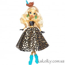 Кукла Dana Treasura Jones Monster High Shriek Wrecked