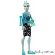 Кукла Гил Веббер Кораблекрушение