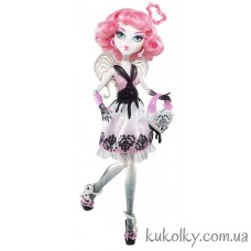 Кукла Cupid Monster High Sweet 1600