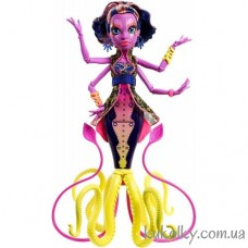 Куколка Kala Mer´ri Monster High