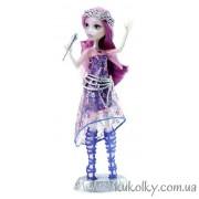 Ари Хонтингтон серии Базовые куклы