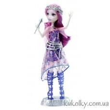 Кукла Ari Hauntington Basic