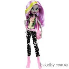 Кукла Moanica D'kay Basic