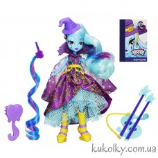 Кукла Trixie Lulamoon My Little Pony Rainbow rocks