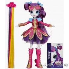 Кукла Рарити Май Литтл пони со стильной прической