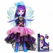 Кукла Твайлайт в пышном платье делюкс