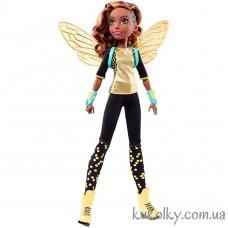 Кукла Супер герои БамблБи базовой серии