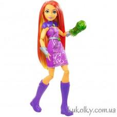 Кукла Супер герои Старфаер базовой серии