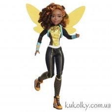 Кукла Супер герои БамблБи огромная серия