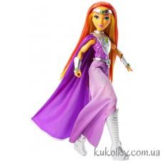 Кукла Супергерои Старфаер Премиум серии