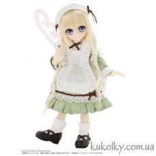 Кукла Азон Azone Lil'Fairy Miel Version 1.1