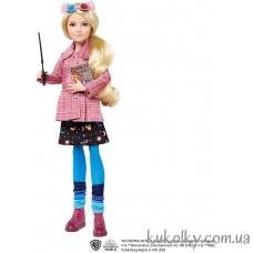Кукла Луна Лавгуд (Harry Potter Luna Lovegood Doll)