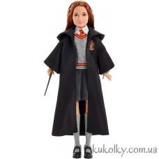 Кукла Джинни Уизли (Harry Potter Ginny Weasley Doll)