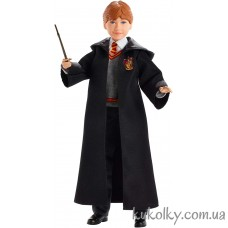 Кукла Рон Уизли (Harry Potter Ron Weasley Doll)