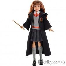 Кукла Гермиона Грейнджер (Harry Potter Hermoine Granger Doll)