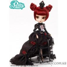Кукла Пуллип Лунная королева заказать в Украине