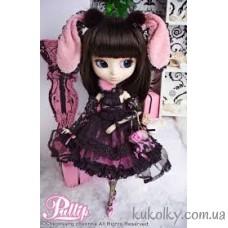 Эксклюзивная кукла Пуллип Клара 2010 купить в Украине (Clara Pullip)