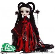 Кукла Мир Пуллип