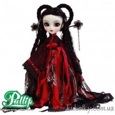 Редкая кукла Пуллип Мир 2009 купить в Украине (Mir Pullip)