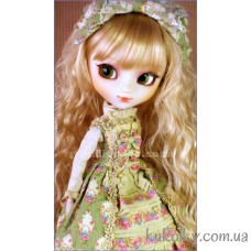 Кукла Пуллип Тифона заказать в Украине