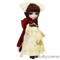Кукла Пуллип Кроваво-красная Шапочка в Украине