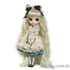 Кукла Пуллип Романтическая Алиса в Украине
