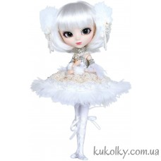 Кукла Пуллип Пер Ноэль (2012 Pere Noel Pullip) заказать в Украине
