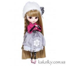 Кукла Пуллип Рухи Руэ Лусье (Pullip Rche Ruhe Loussier) заказать в Украине