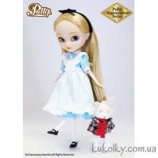 Кукла Пуллип Алиса Фантастическая в Украине