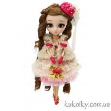 Кукла Пуллип Нанетт в Украине