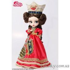 Кукла Пуллип Классическая Королева в Украине
