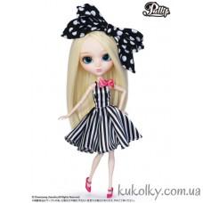 Кукла Пуллип Элли заказать в Украине