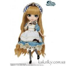 Кукла Пуллип Алиса серия классическая заказать в Украине