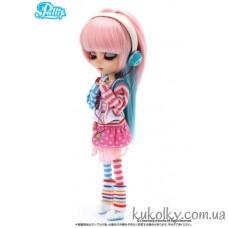 Кукла Пуллип Акеми заказать в Украине