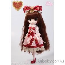 Кукла Пуллип Мисако Аоки любимая лента (Misako Aoki Favorite Ribbon)