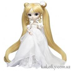 Кукла Пуллип принцесса Серенити купить в Украине (Princess Serenity 2014)