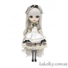 Кукла Пуллип Алиса классическая Сепия в Украине (Sepia Classical Alice Pullip)