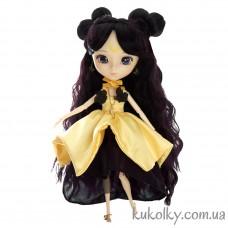 Кукла Пуллип Принцесса Луна в Украине (Pullip Naoko)