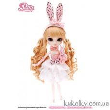 Кукла Пуллип Бонни 2016 купить в Украине