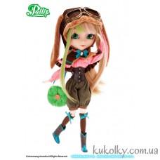Эксклюзивная кукла Пуллип Амелия 2016 купить в Украине
